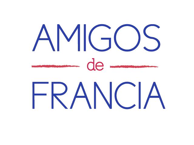 Buscar amigos de francia en facebook [PUNIQRANDLINE-(au-dating-names.txt) 52