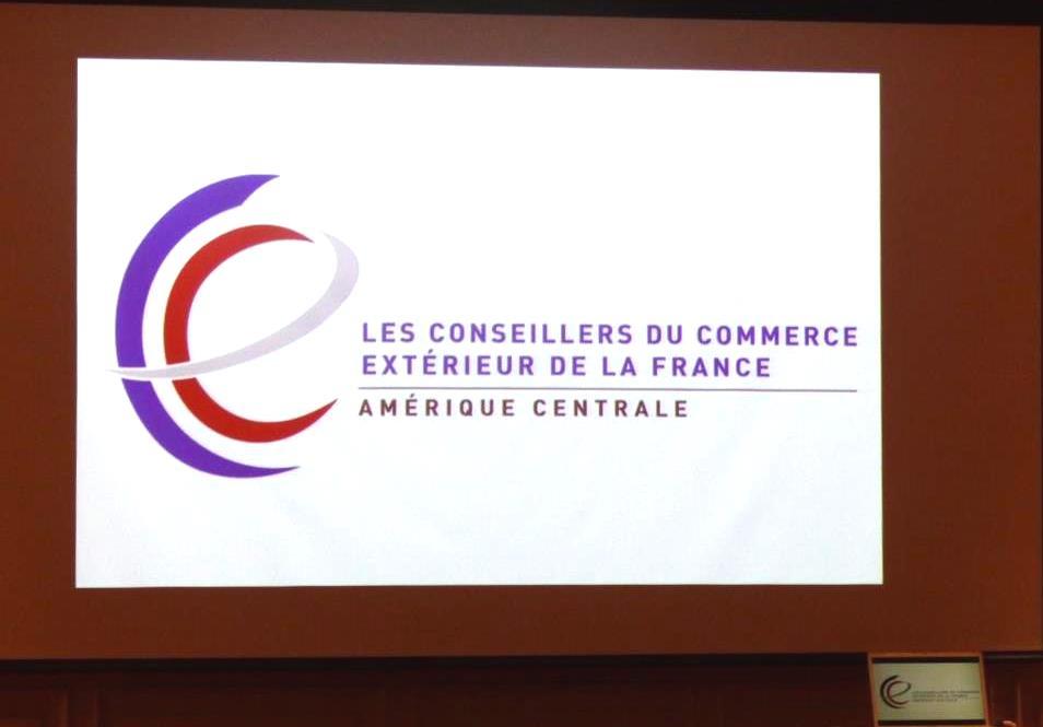 Colloque r gional des conseillers du commerce ext rieur de for Conseiller du commerce exterieur de la france